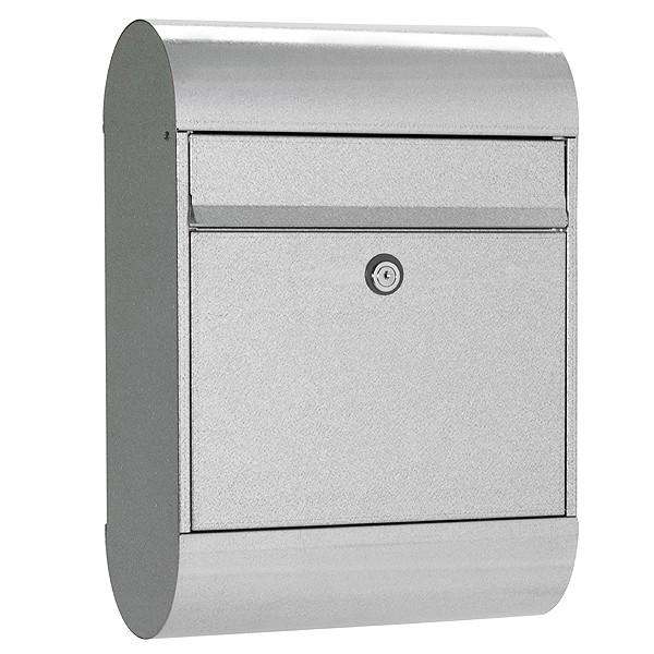 Briefkasten Allux 6000