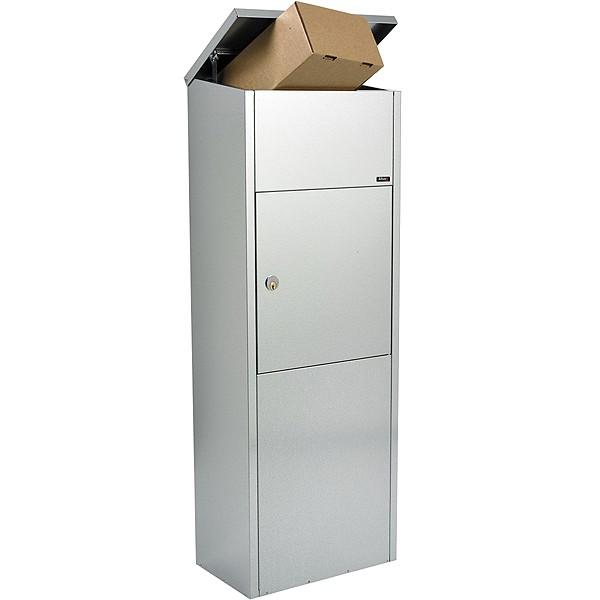 Paketbriefkasten Allux 600