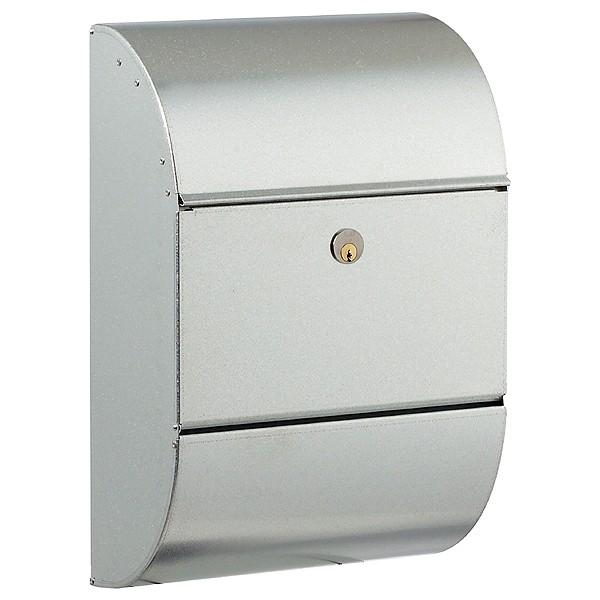 Briefkasten Allux 3000